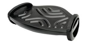 Fusstütze  schwarz FELLOWES FW8023901SmartSuites Produktbild