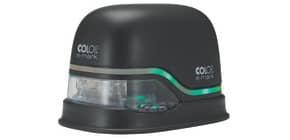 Inkjet-Markiergerät schwarz COLOP e-mark 153117 Produktbild