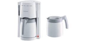 Kaffeemaschine +TK weiß SEVERIN KA 9233 Thermo Produktbild