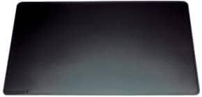 Schreibunterlage schwarz DURABLE 7103 01 52,65 cm Produktbild