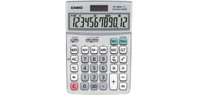 Taschenrechner 12-stellig CASIO DF-120ECO Produktbild