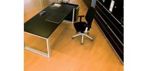 Bodenschutzmatte 110x120cm ROLLSAFE 22-1100 Form O Produktbild