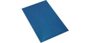 Schneidunterlage A1 blau Produktbild
