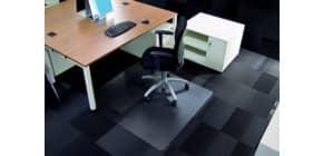 Bodenschutzmatte 110x120cm ROLLSAFE 13-1100 Form O Produktbild