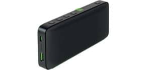 Lautsprecher Complete Bluetooth HD sw LEITZ 6519-00-95 mobil Produktbild