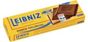Kekse LEIBNITZ Vollmilch BAHLSEN 20546 290008 Produktbild