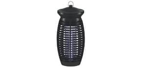 Insektenfalle 20m²/6W schwarz NABO IK-2060 5001098 Produktbild
