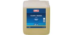 Oberflächenreiniger Planta Orange 10L BUZIL 125731105 P311-0010 Produktbild