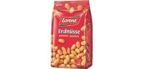 Erdnüsse Classic 175g LORENZ 423400 748417 Produktbild