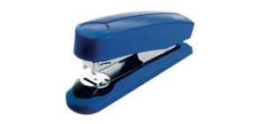 Heftgerät B4FC blau NOVUS 020-1468 Produktbild