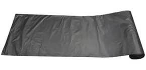 Müllsack 65x75 25ST schwarz HDPE 806575S 60Liter Produktbild