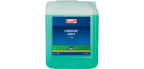 Bodenreiniger Corridir Daily S 10L BUZIL 125578005 S780-0010 Produktbild