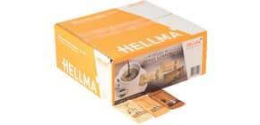 Konferenzgebäck 3er Mix HELLMA 1533546 715443 Produktbild