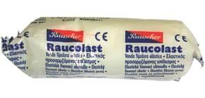 Fixierbinde elastisch RAUCOLAST 11484 10cmx4m Produktbild