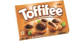Schokolade 125g gefüllt TOFFIFEE 1354802 125g Produktbild
