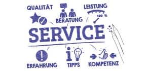 Diktiergerät Dienstleistung PHILIPS Stundensatz für Install.+Einwe Produktbild