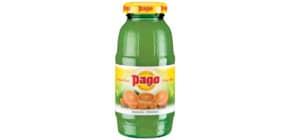Fruchtsaft Orange- PAGO 859272 0,2literEW Produktbild