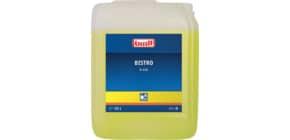 Küchenreiniger Bistro 10L BUZIL 125643505 G435-0010R1 Produktbild
