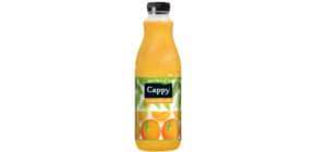 Fruchtsaft 1liter PET CAPPY 422857 ORANGE Produktbild