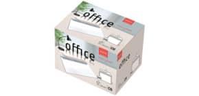 Briefhülle C6 Hk weiß ELCO 74531.12 Office 80g 200St Produktbild