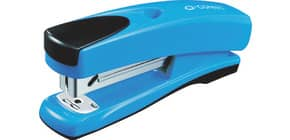 Heftgerät KF02151 blau Q-CONNECT KF02151 Produktbild