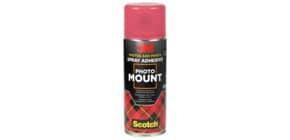 Sprühkleber Foto Mount Produktbild