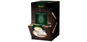 Zuckerstick Fairtrade Rohrzuck HELLMA 60107615 500x4g Produktbild