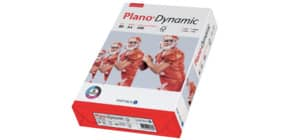 Kopierpapier A3 80g 500BL ws PLANO DYNAMIC 88027688 Produktbild