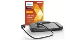Wiedergabe-Software digital PHILIPS MDC LFH7277/08 2 Jahre Laufzeit Produktbild