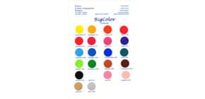 BSB Big Color primär blau 1000ml  Produktbild