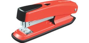 Heftapparat Metall rot Q-CONNECT KF02150 24/6, 26/6 Produktbild