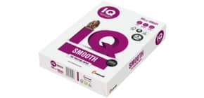 Kopierkarton A4 160g weiß Produktbild