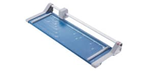 Rollen-Schneidemaschine A3 blau DAHLE 00508-24050 Produktbild