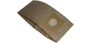 Staubsaugerbeutel 5er Pack PROFI EUROPE 995045 Produktbild