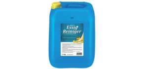 Essigreiniger Universal 10 Liter PICKFEIN 328476 Mayer Produktbild