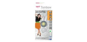 Kleberollernachfüllung Maxi Power TOMBOW TOPR-IP permanent Produktbild