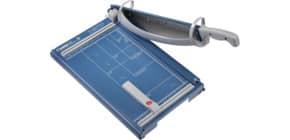 Hebel-Schneidemaschine DAHLE 00561-21285 Produktbild