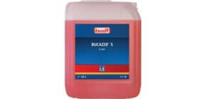 Sanitärreiniger Bucacid S 10L BUZIL 125646705 G467-0010R1 Produktbild
