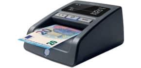 Banknotentester 155s schwarz SAFESCAN 112-0529 Produktbild