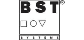 Schaukasten  silber BST FORUM-FMG2 Produktbild