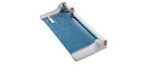Rollen Schneidemaschine 444 DAHLE 00444-09686 Premium Produktbild