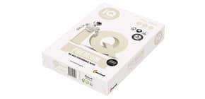 Kopierpapier A4 120g weiß Produktbild