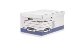 Ablageschachtel MAXI FELLOWES FW1141501 Produktbild