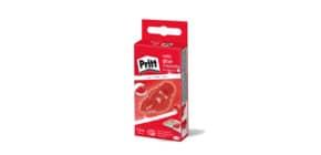 Kleberollernachfüllung permanent rot PRITT IDH 2111973 / ZRXPH 8,4mm x16m Produktbild