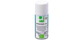 Aktenvernichteröl 150ml Q-CONNECT KF14455 Produktbild