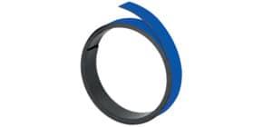 Magnetband 1m x 5mm dunkelblau FRANKEN M801 03 Produktbild