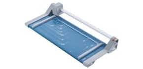 Rollen-Schneidemaschine A4 blau DAHLE 00507-24040 Produktbild