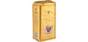 Kaffee 500g gemahlen JULIUS MEINL 80044 Jubiläum Produktbild