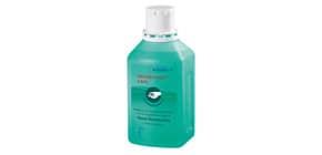 Handdesinfektionsgel desderman 1000ml LEINA-WERKE 44062 Produktbild