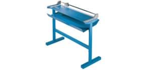 Untergestell f. Schneidemasch. DAHLE 00698-21395 Produktbild